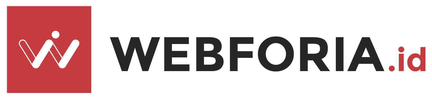 Webforia