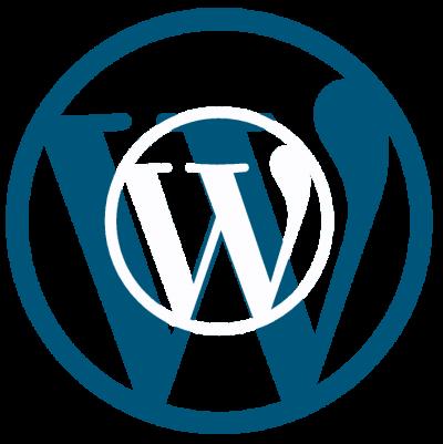webforia-website-setup-logo-bg